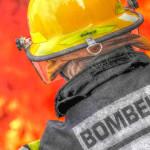 6 LIÇÕES PARA APRENDERMOS COM OS BOMBEIROS