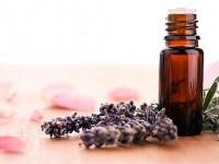 Óleos de aromaterapia para depressão