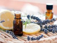 aromaterapia no emagrecimento