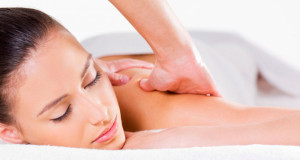 benefícios da massagem californiana