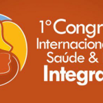 CONGRESSO INTERNACIONAL DE SAÚDE & ESTÉTICA INTEGRATIVA