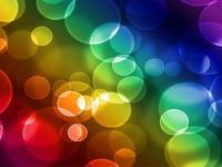 A influência das cores nos ambientes