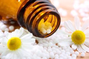 Diferença entre fitoterapia e homeopatia