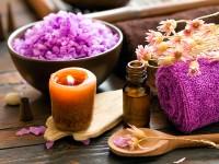 História e Origem da Aromaterapia