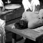 HISTÓRIA E ORIGEM DA MEDICINA AYURVEDA