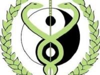 Logo da Naturologia