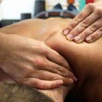 O papel da massagem no mundo esportivo