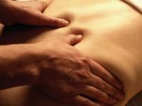 O que é massoterapia?