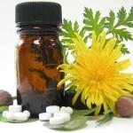 O QUE É MEDICINA ALTERNATIVA?