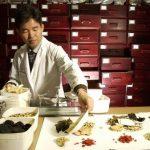 O QUE É MEDICINA TRADICIONAL CHINESA?